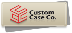 Custom Case Co.