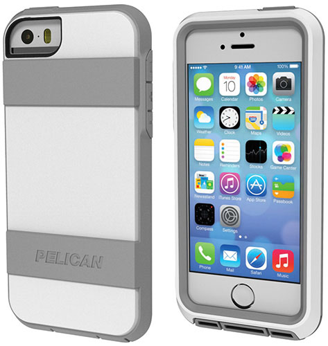 iphone 5s storage case c01030 voyager for iphone 174 5 amp 5s 14873