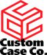 Custom Case Company